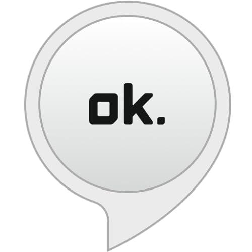 OK TV