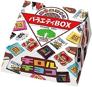 チロルチョコ 27個×8箱