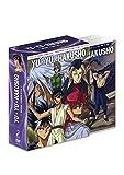 Yuyu Hakusho - Serie Completa Episodios 1 a 114 [DVD]