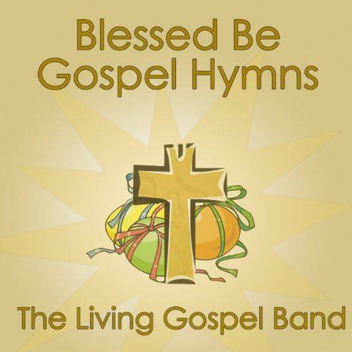 The Living Gospel Band
