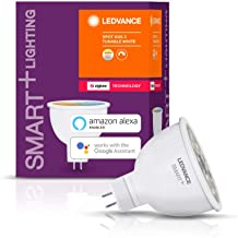 Ledvance Smart Home Light Bulb Reflector GU5.3 ZigBee, Tunable White