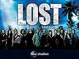 Lost (YR 4 2007/08 EPS 73-86)