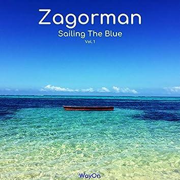 Saling the Blue, Vol. 1