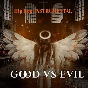 Good Vs Evil  (Instrumental )
