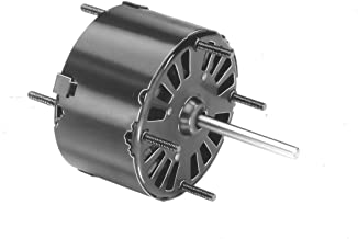 Fasco D132 General Purpose Motor, 3.3