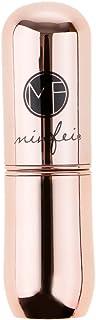 Fenteer フラワーリップ リップスティック 潤い口紅 唇のケア リップバーム リップグロス フラワーカラー 唇の温度 色変化 プレゼント 全6タイプ選択 - #1
