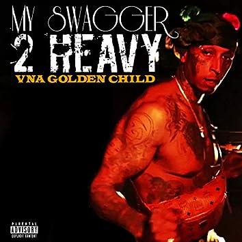 My Swagger 2 Heavy