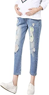 BMEIG Pantaloncini Cargo da Uomo Casual Cotton Summer Loose Fit Pantaloni da Combattimento Regolari Morbidi da Lavoro allAria Pantaloni Grigio Nero
