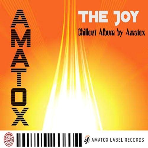 Amatox