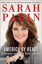 Best books on sarah palin Reviews