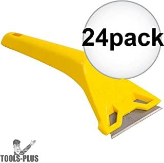 24 Pack Stanley 28-593 7