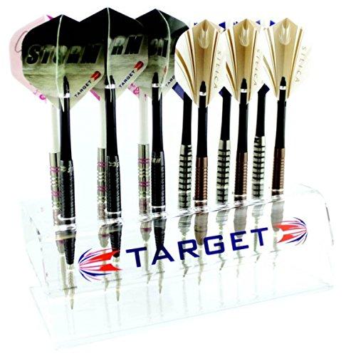 Target Dartständer Acryl