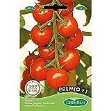 Germisem Premio F1 Pomodoro 20 Semi