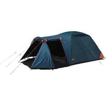 McKINLEY Camping Zelt Vega 40.3 sw kaufen | Nordic 24