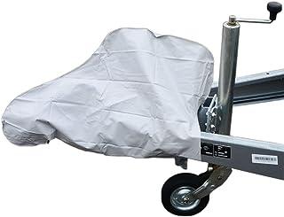 Suchergebnis Auf Für Anhänger Abdeckungen Wohnmobilausstattung Auto Motorrad