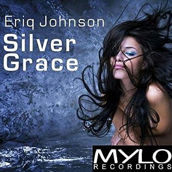 Silver Grace