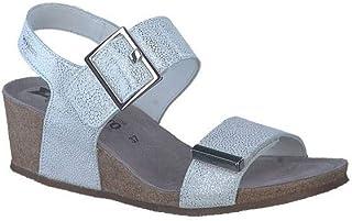 حذاء مورجانا نسائي من ميفيستو