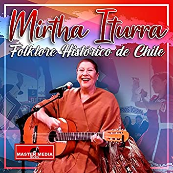 Folklore Histórico de Chile