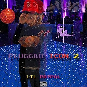 Plugg&b Icon 2