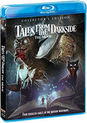 Tales From The Darkside: Movie [Edizione: Stati Uniti]