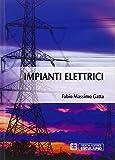 Impianti elettrici : 1