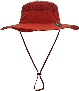 f1f6e06c Amazon.com: Oranges - Sun Hats / Hats & Caps: Clothing, Shoes & Jewelry