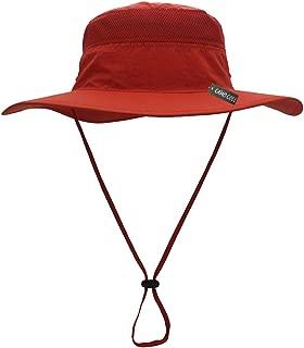 Best orange floppy hats Reviews