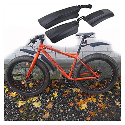 Heartwarming Shop 20 pulgadas 26 pulgadas eléctrica Bicicleta Bicicleta Bicicleta Bicicleta Nieve...