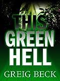 This Green Hell: Alex Hunter 3