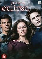 The Twilght Saga - Eclipse [DVD]