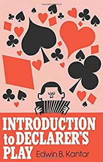 Introduction to Declarer's Play