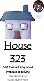House 323