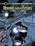 Memories from the Futures (Valerian & Laureline)