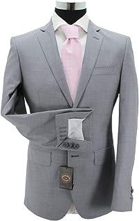 Amazon.es: La nina - 100 - 200 EUR / Trajes y blazers ...