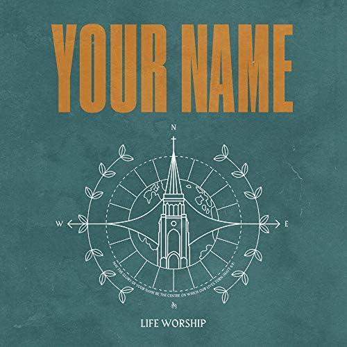 Life Worship