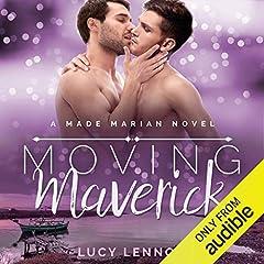 Moving Maverick