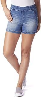 Jag Jeans Women's Gracie 5' Short