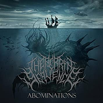 Abominations (EP)