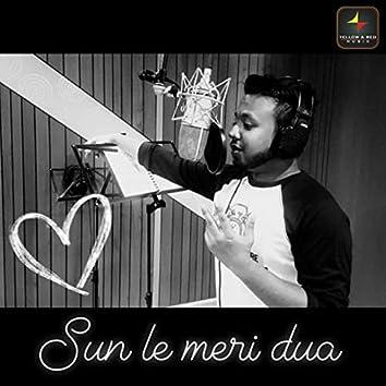 Sun Le Meri Dua - Single
