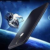 Estuche para teléfono antigravedad para Huawei Mate 9 10 Pro 10 Lite Carcasa trasera mágica con succión nano para Huawei P9 P10 Plus Coque de silicona