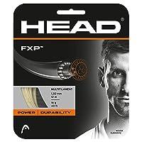 HEAD(ヘッド) FXP タン 16 281006