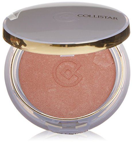 Collistar Silk Effect Maxi Blusher (Tono 14,...