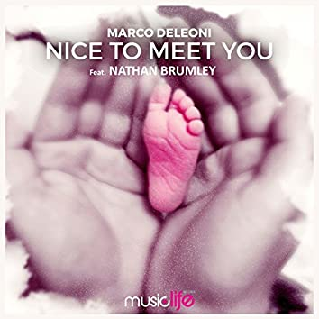 Nice to Meet You (feat. Nathan Brumley)