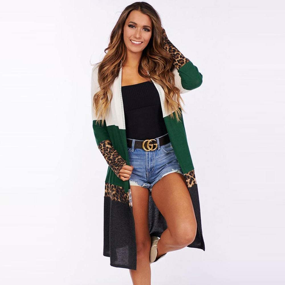 Lztly Sweater Women's Fashion Jackets Free shipping Knitwear Max 47% OFF Tops Larg