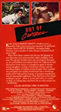 Best out of control 1985 Reviews
