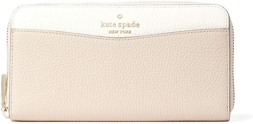 Kate Spade New York Women's Jackson Street Jada Wallet