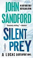 Silent Prey (A Prey Novel)