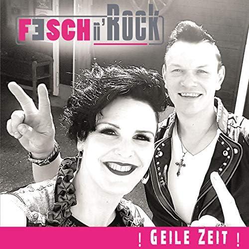 Fesch'nRock