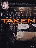 NEESON LIAM - TAKEN -LA VENDETTA- (1 DVD)