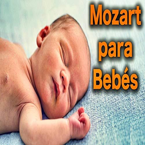 Mozart para Dormir Bebé